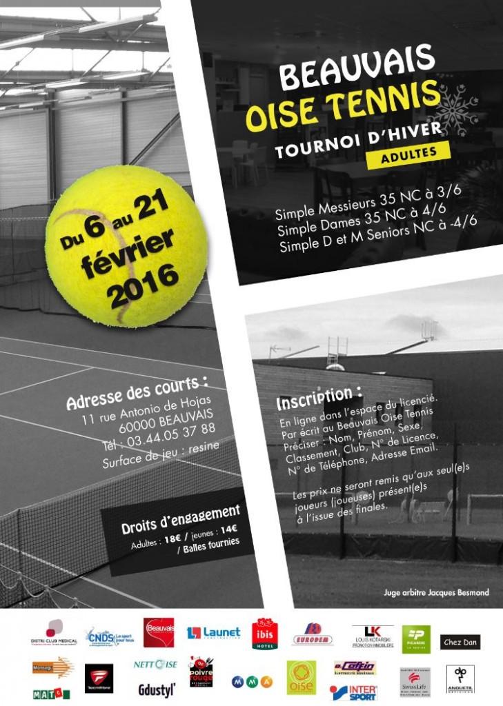 TournoiAdultes2016