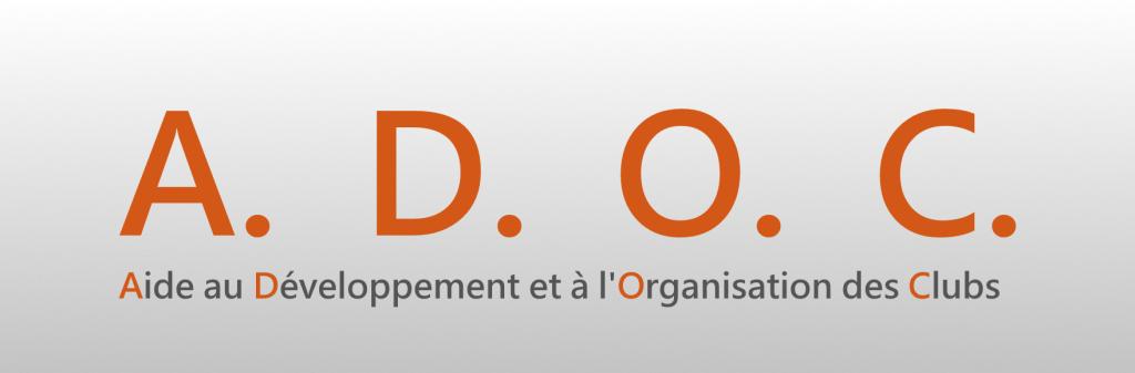 Aide au Développement et à l'Organisation de Club FFT