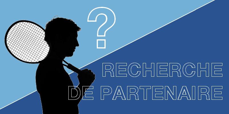 Recherche Partenaire