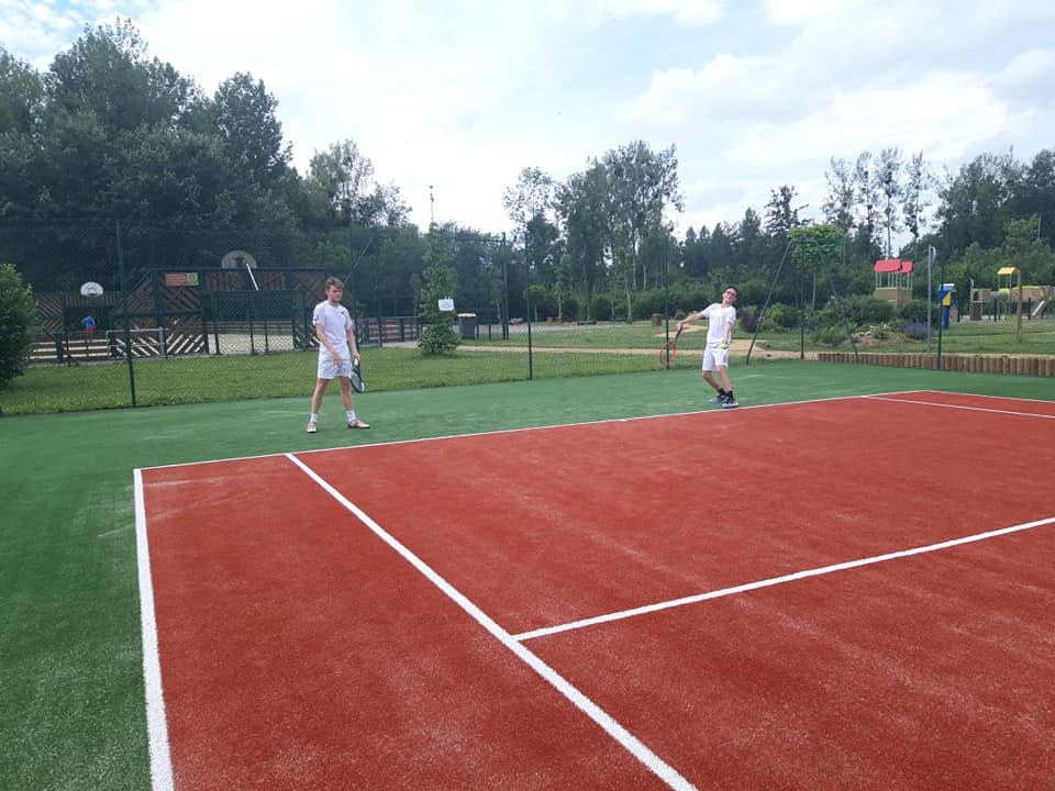 match-laversine-beauvais-oise-tennis