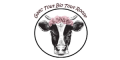 Logo Gaec Tout Bio Tout Roose