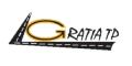 Logo Gratia TP