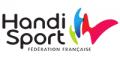 logo_federation_française_handisport