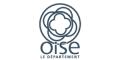 Logo Oise Le Département
