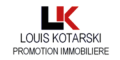 Logo Louis Kotarski