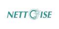 Logo NettOise